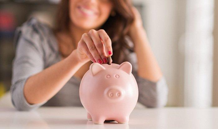 Desafio 52 semanas Poupe dinheiro Planilha Excel Easy