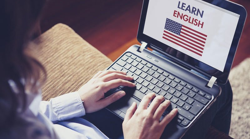 Como aprender Inglês com Excel facilmente