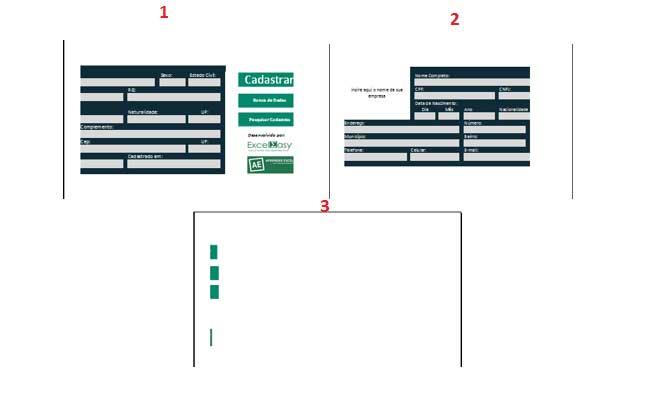 Como Configurar Impressão no Excel;confira