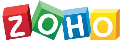 Excel Online - Zoho