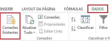 Como ter Planilha de Excel leve