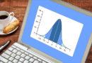 Desvio Padrão no Excel: Como calcular?