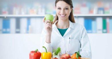 Excel para nutricionistas dicas