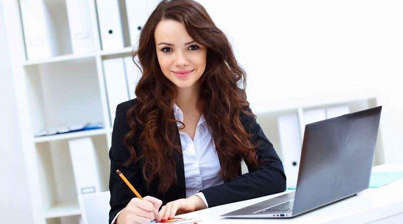 Dicas de Excel para Auxiliar Administrativo