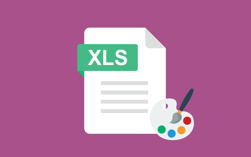 Dicas para formatar planilhas no Excel