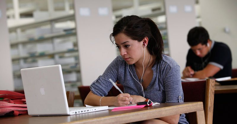Como estudar Excel para concursos?