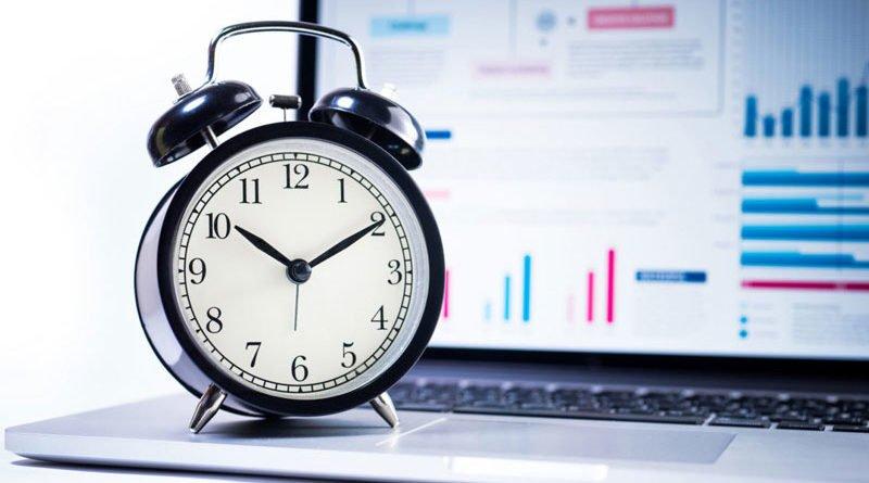 Recursos do Excel para economia de tempo