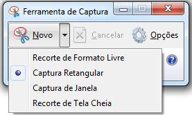 Converter Excel para JPG