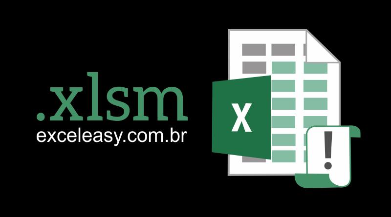 Programando O Excel 2007 Vba Para Leigos Pdf