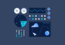 Como criar Dashboard no Excel