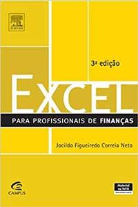 livros de excel para contabilidade