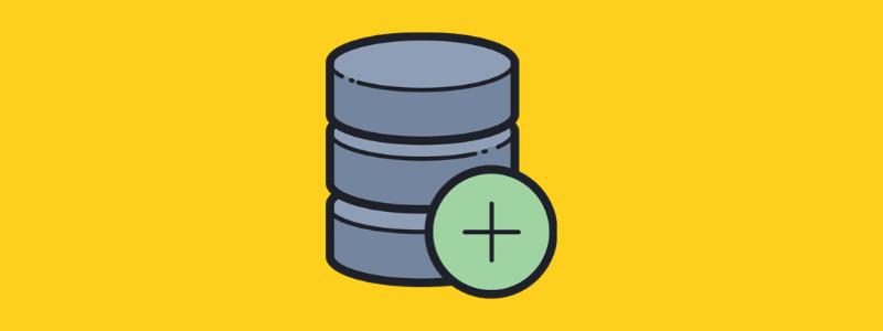 Como criar um Banco de Dados no Excel?
