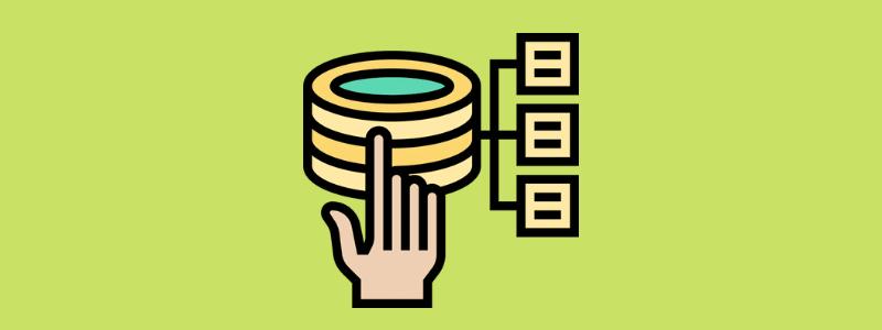 Gerenciando o Banco de Dados no Excel
