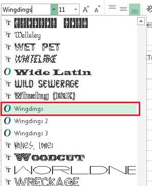 formatar célula no Excel