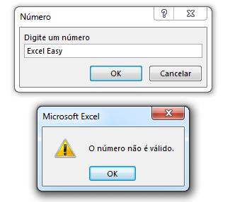 Application.InputBox